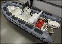 Click image for larger version  Name:DEFENDER Pro 500DP_G2_Gray Neo_Mconsole & Alum Def Bench Seat_105.jpg Views:141 Size:88.1 KB ID:122659
