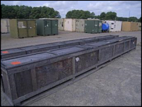 Click image for larger version  Name:Foam collar crate.PNG Views:62 Size:158.5 KB ID:122818