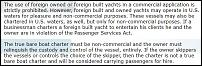 Click image for larger version  Name:jones act.jpg Views:88 Size:106.0 KB ID:122970
