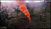 Click image for larger version  Name:Smoke.jpg Views:116 Size:144.3 KB ID:122976