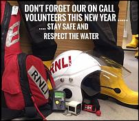 Click image for larger version  Name:RNLI.jpg Views:68 Size:77.1 KB ID:123065