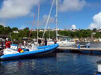 Click image for larger version  Name:moored in t.JPG Views:796 Size:22.3 KB ID:12321