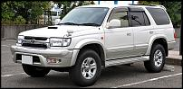 Click image for larger version  Name:Toyota_Hilux_Surf_180_351.jpg Views:104 Size:115.0 KB ID:123215