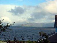 Click image for larger version  Name:mull.JPG Views:606 Size:13.1 KB ID:12322