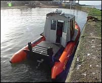 Click image for larger version  Name:coot-wall-stern.jpg Views:291 Size:37.4 KB ID:123493