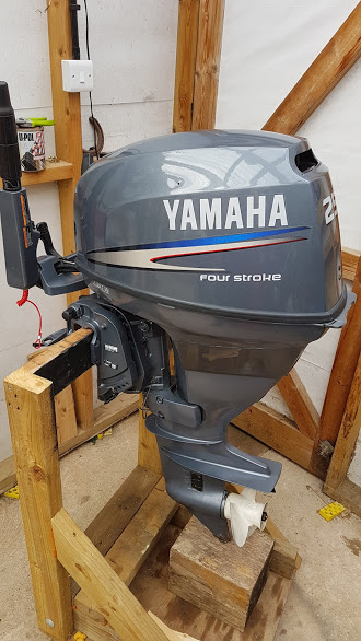 Click image for larger version  Name:outboard5.jpg Views:30 Size:70.1 KB ID:123570