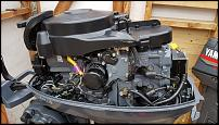 Click image for larger version  Name:outboard3.jpg Views:42 Size:130.2 KB ID:123573