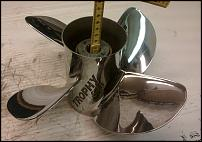 Click image for larger version  Name:My Propeller.jpg Views:364 Size:83.1 KB ID:123672