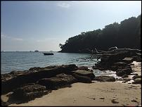 Click image for larger version  Name:Priory Bay.jpg Views:489 Size:115.4 KB ID:123728