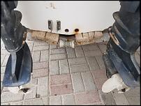 Click image for larger version  Name:rib drains.jpg Views:83 Size:119.5 KB ID:123731