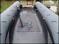 Click image for larger version  Name:deck_plate.jpg Views:110 Size:151.4 KB ID:123841