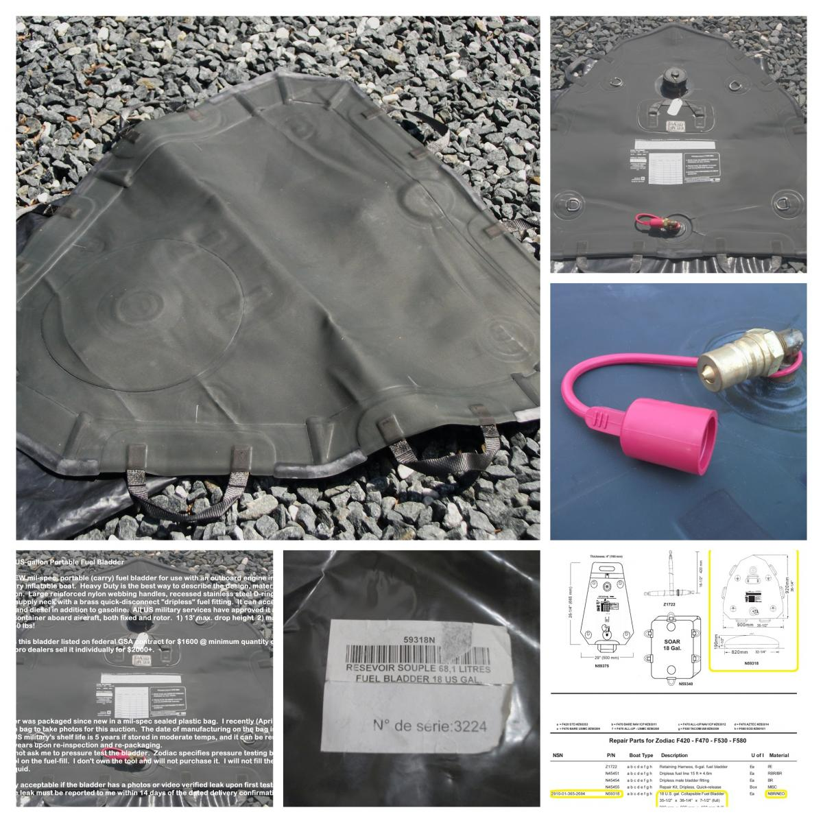 Click image for larger version  Name:Fuel Bladder 18 - Photo-COLLAGE.jpg Views:210 Size:211.6 KB ID:124395