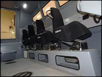 Click image for larger version  Name:Damen-Interceptor-1503-with-Ullman-seats-2-450x338.jpg Views:271 Size:21.3 KB ID:124412