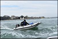 Click image for larger version  Name:DSC_0062%202.jpg Views:102 Size:117.7 KB ID:124424