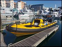 Click image for larger version  Name:Nauti Buoy.jpg Views:180 Size:204.4 KB ID:124584