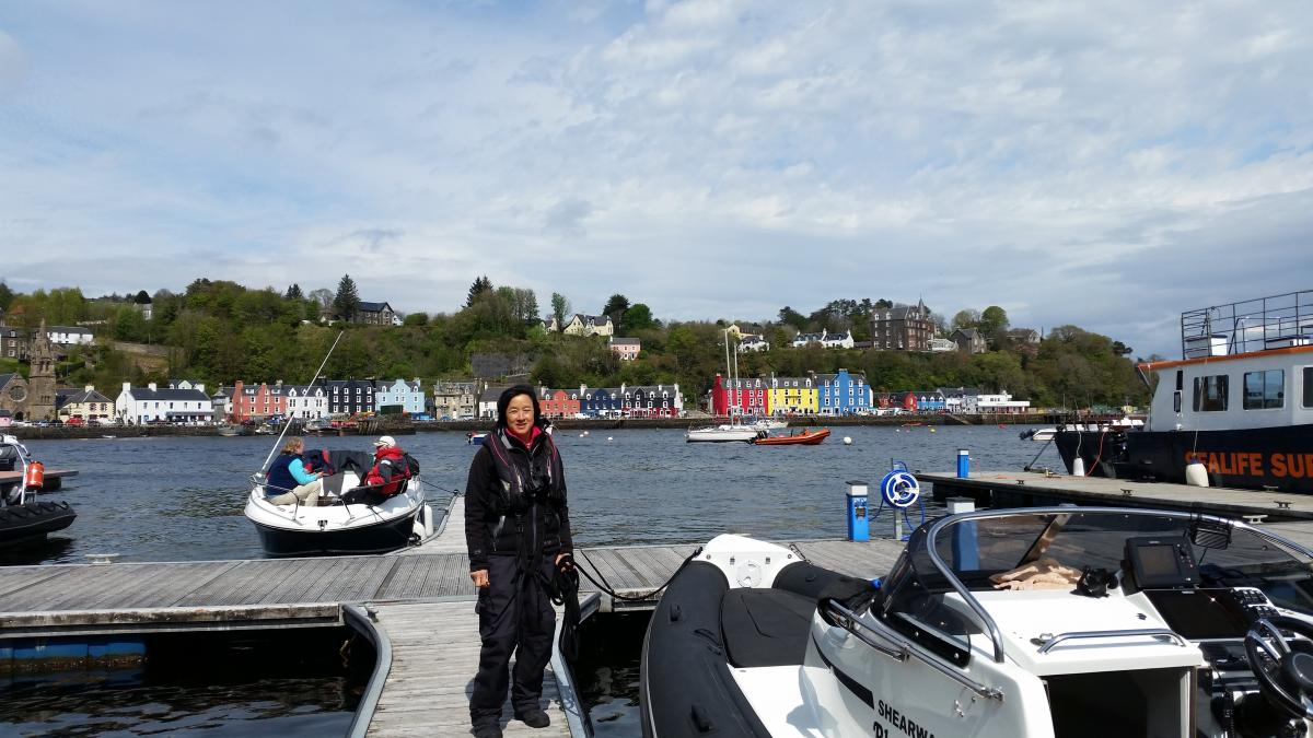 Click image for larger version  Name:Tobermory1.jpg Views:132 Size:123.8 KB ID:124623