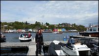 Click image for larger version  Name:Tobermory1.jpg Views:154 Size:123.8 KB ID:124623