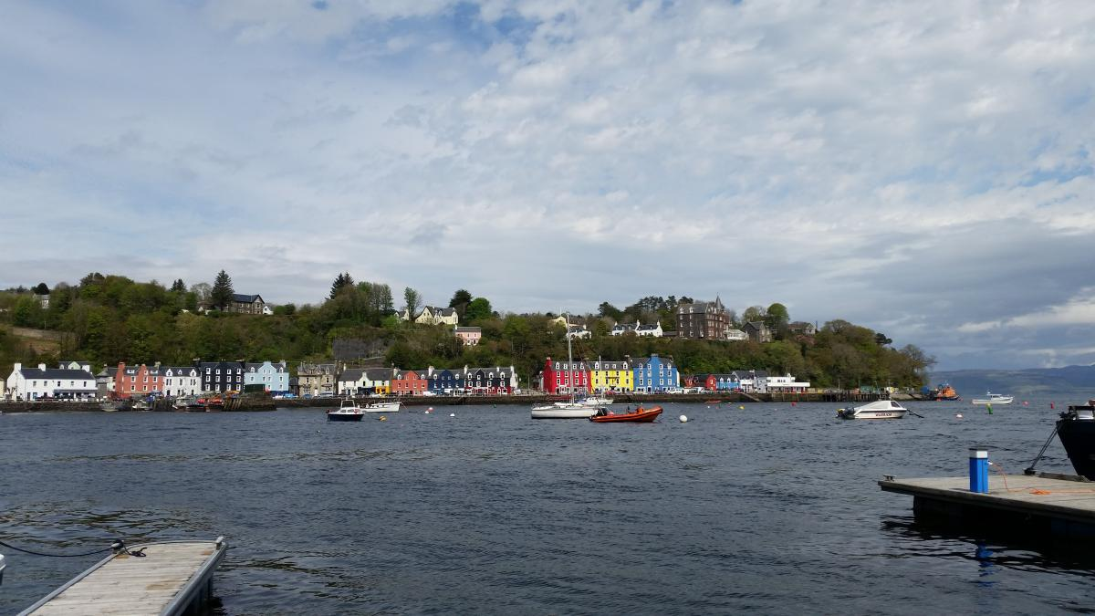 Click image for larger version  Name:Tobermory 2.jpg Views:134 Size:105.8 KB ID:124624