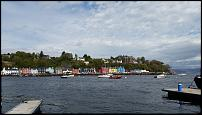 Click image for larger version  Name:Tobermory 2.jpg Views:157 Size:105.8 KB ID:124624