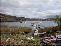 Click image for larger version  Name:Glenbeg.jpg Views:142 Size:200.7 KB ID:124625