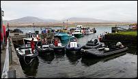 Click image for larger version  Name:Port Askaig.jpg Views:174 Size:127.8 KB ID:124628