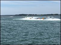 Click image for larger version  Name:IMG_2219.jpg Views:109 Size:144.1 KB ID:124804