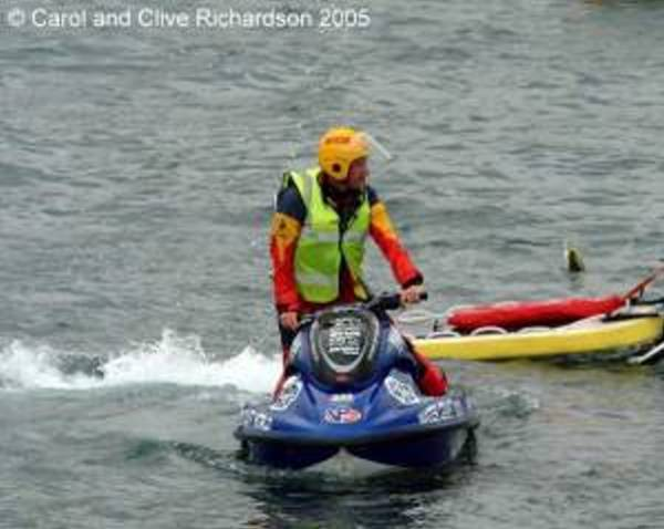 Click image for larger version  Name:Scott-Torquay.jpg Views:202 Size:33.1 KB ID:12488