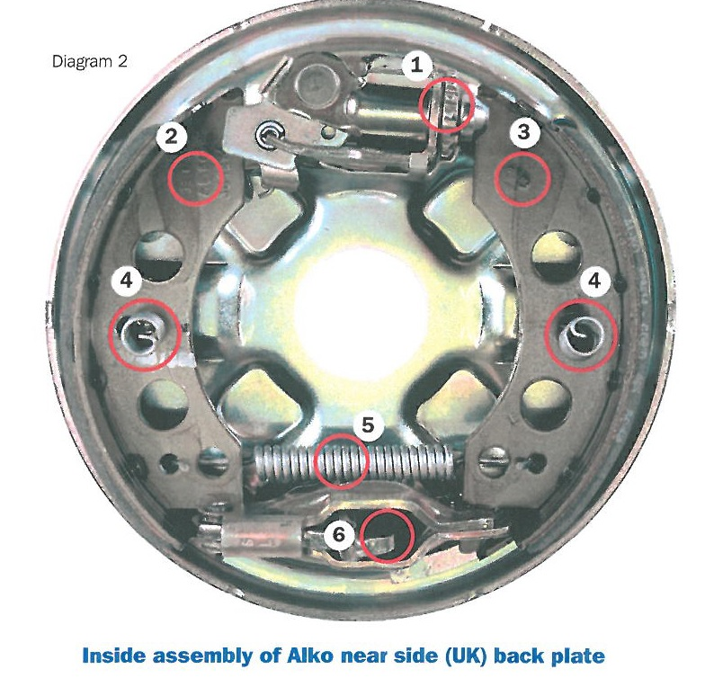 Click image for larger version  Name:Near side brakes.jpg Views:93 Size:184.4 KB ID:125081