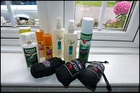 Click image for larger version  Name:Midge products.jpg Views:114 Size:87.5 KB ID:125136