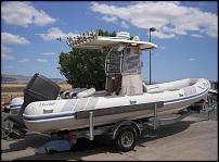 Click image for larger version  Name:Original Boat 2.jpg Views:91 Size:85.3 KB ID:125292