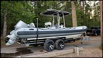 Click image for larger version  Name:Boat_T.jpg Views:105 Size:173.1 KB ID:125295