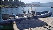 Click image for larger version  Name:Boat1.jpg Views:105 Size:117.5 KB ID:125296