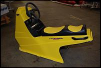 Click image for larger version  Name:Zodiac Sport Console_e.jpg Views:61 Size:39.7 KB ID:125458