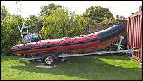 Click image for larger version  Name:Boat 3.jpg Views:266 Size:158.1 KB ID:125533