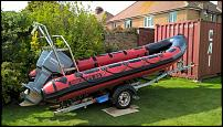 Click image for larger version  Name:Boat 5.jpg Views:265 Size:170.1 KB ID:125534