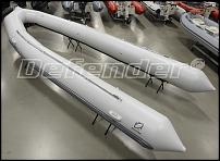 Click image for larger version  Name:Tubes Pro 650 & Pro Open 650 PVC Grey Z16286 (7).jpg Views:112 Size:97.1 KB ID:125686