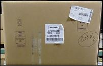 Click image for larger version  Name:Tubes Pro 650 & Pro Open 650 PVC Grey Z16286_carton label.jpg Views:71 Size:66.2 KB ID:125689