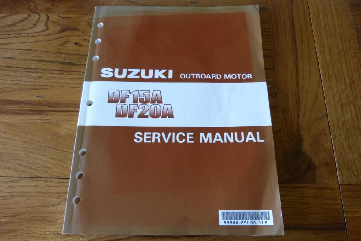 Click image for larger version  Name:Suzuki manual cover.jpg Views:20 Size:86.7 KB ID:125718