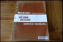 Click image for larger version  Name:Suzuki manual cover.jpg Views:54 Size:86.7 KB ID:125718