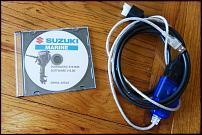 Click image for larger version  Name:Suzuki diagnostic.jpg Views:63 Size:138.2 KB ID:125721