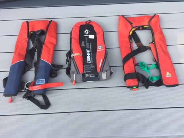 Click image for larger version  Name:Life Jackets.JPG Views:62 Size:90.3 KB ID:125881