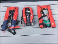 Click image for larger version  Name:Life Jackets.JPG Views:75 Size:90.3 KB ID:125881