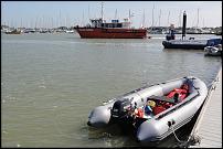 Click image for larger version  Name:Brightlingsea pontoon.jpg Views:106 Size:114.2 KB ID:126167