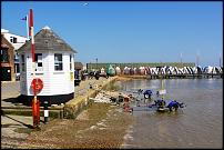 Click image for larger version  Name:Trailers Brightlingsea.jpg Views:116 Size:142.1 KB ID:126168