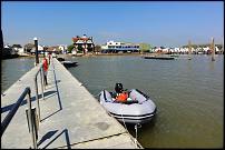 Click image for larger version  Name:Brightlingsea hard highish tide.jpg Views:100 Size:107.9 KB ID:126169