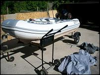 Click image for larger version  Name:boat2.jpg Views:132 Size:74.0 KB ID:126253