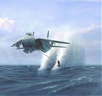 Click image for larger version  Name:jetskiing7pg.jpg Views:127 Size:16.9 KB ID:12649