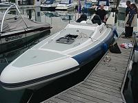 Click image for larger version  Name:Ramsgate 2005 016 (Small).jpg Views:180 Size:58.0 KB ID:12655