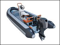 Click image for larger version  Name:BackView_boat01 copy.jpg Views:130 Size:67.0 KB ID:126684