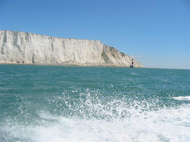 Click image for larger version  Name:Ramsgate 2005 032 (Small).jpg Views:123 Size:49.9 KB ID:12673
